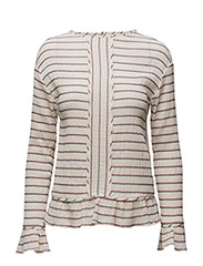 Blouse - STRIPES