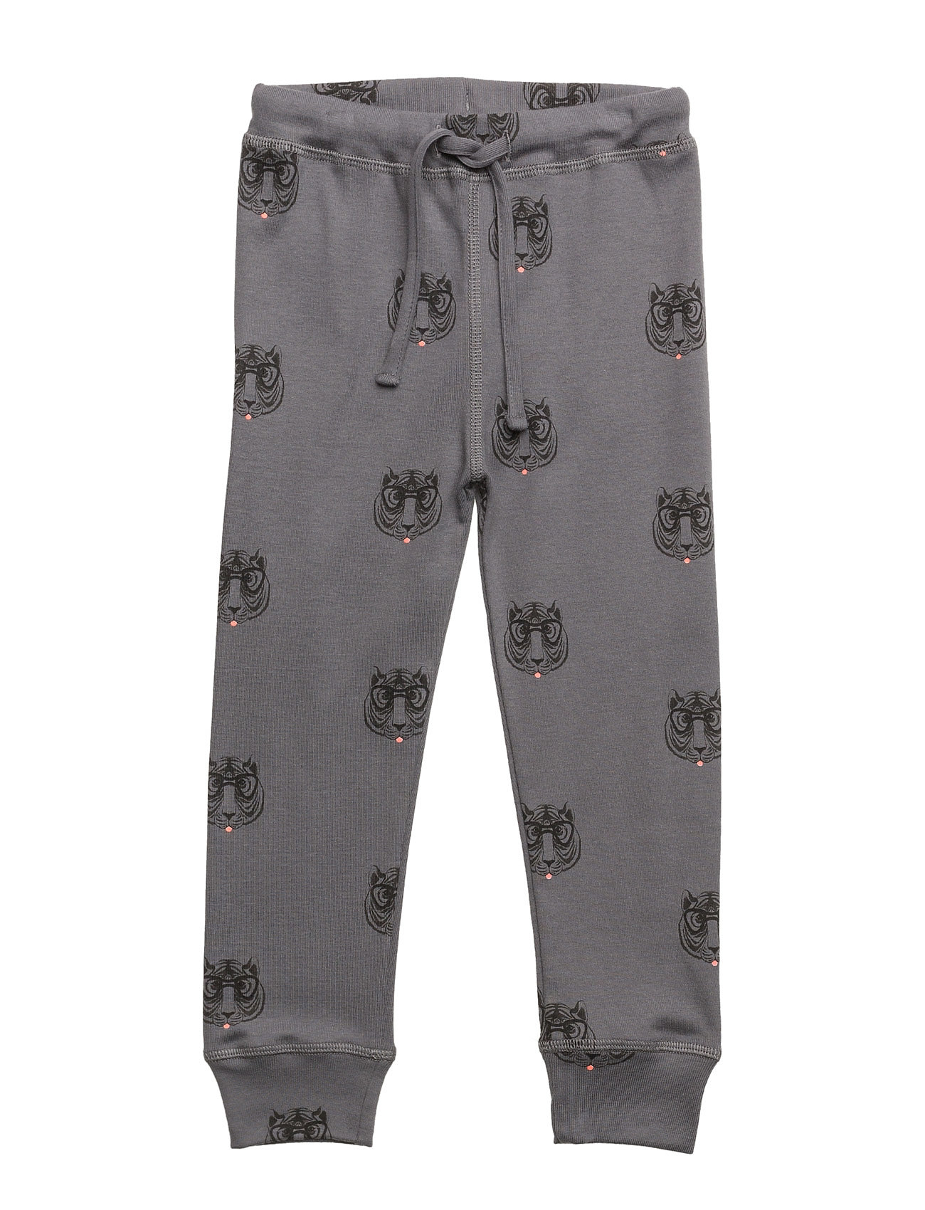 Baby Legging Tiger Allover thumbnail