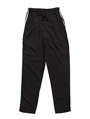 Speed pants - BLACK