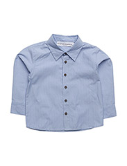 Harry baby shirt - SKY STRIPE
