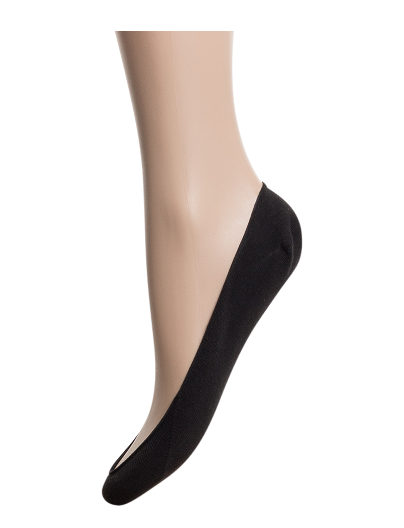 Only - Ballerina Hudson Strømpebukser til Damer i Sort