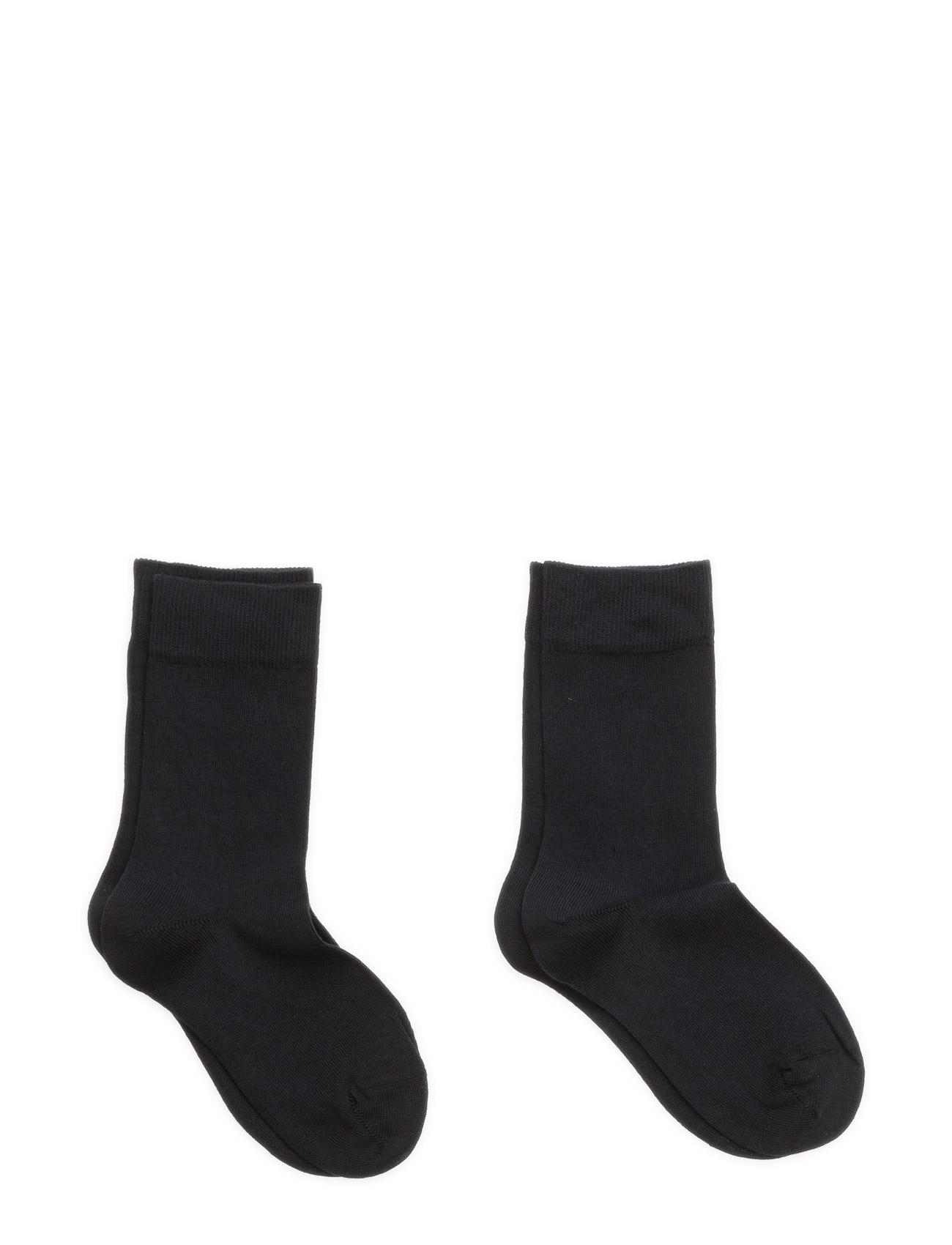 cde968a87df Bestil Only Hudson Strømpebukser i Marine blå til Kvinder i en online  modebutik