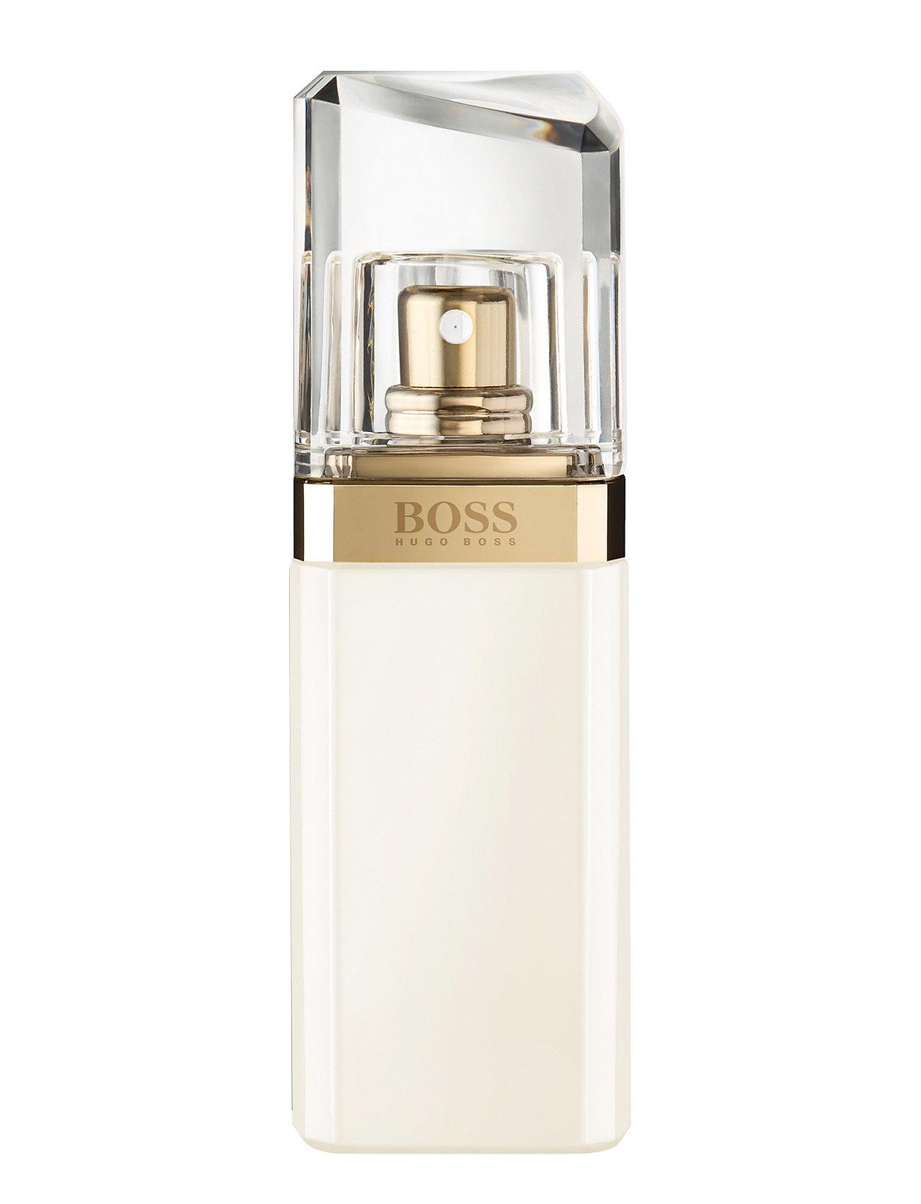 Hugo boss jour eau de parfum fra hugo boss fragrance på boozt.com dk