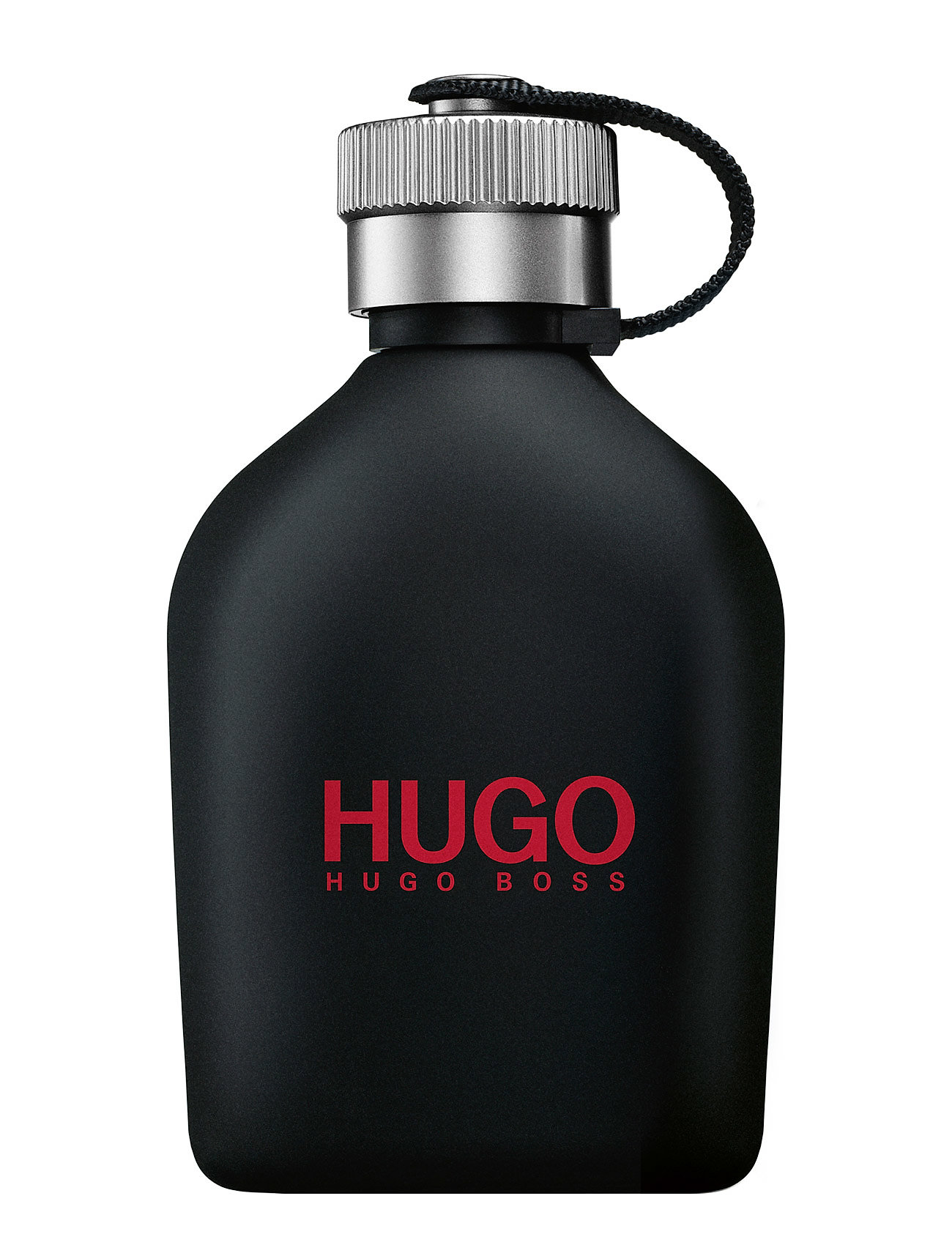 hugo boss fragrance – Hugo just different eau d fra boozt.com dk