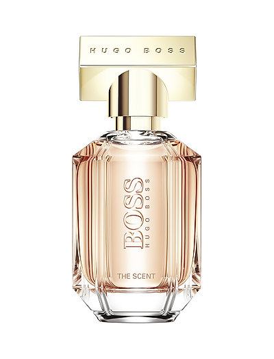THE SCENT FOR HER EAU DEPARFUM - NO COLOR