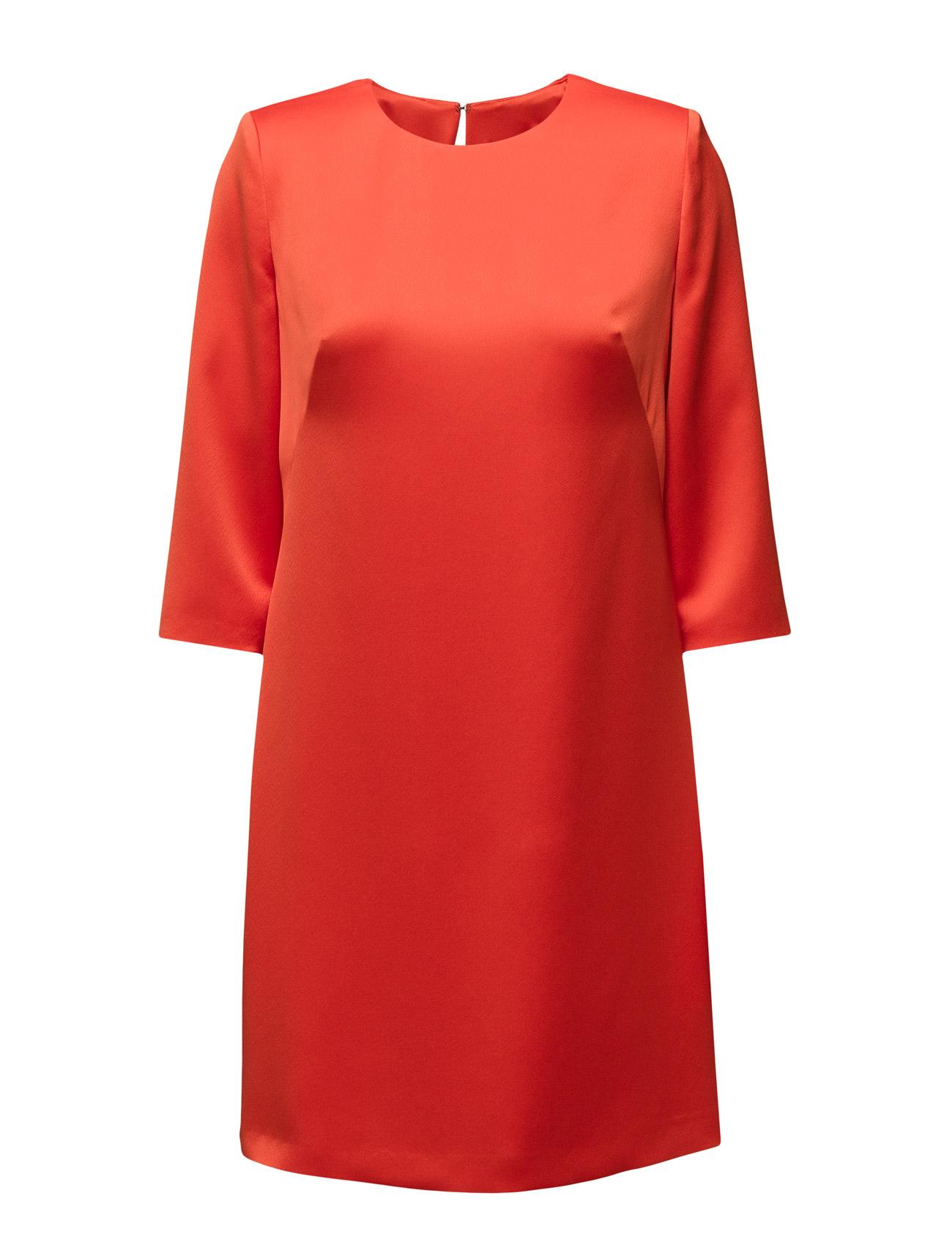 Kaitlyn HUGO Korte kjoler til Damer i
