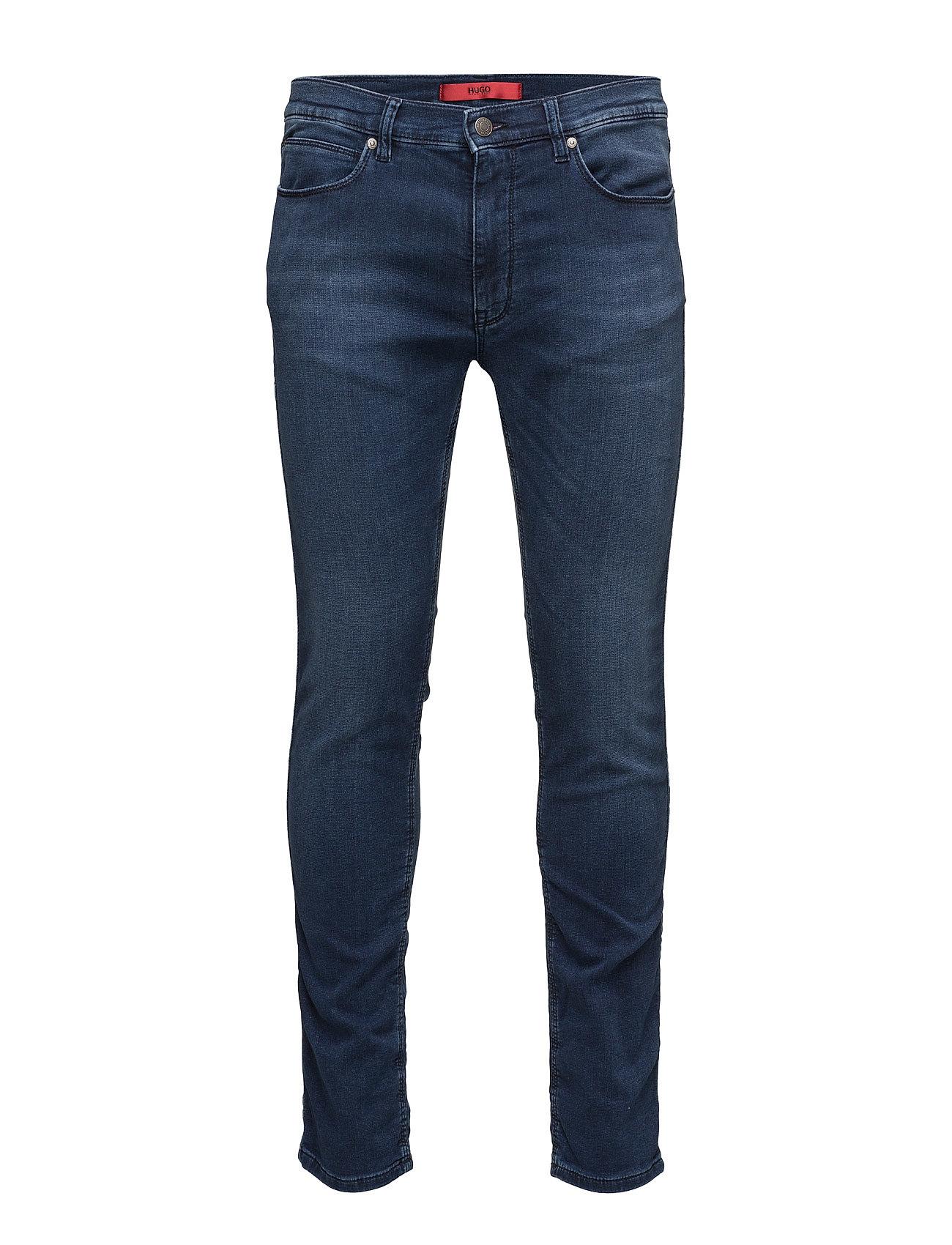 Hugo 734 HUGO Jeans til Mænd i