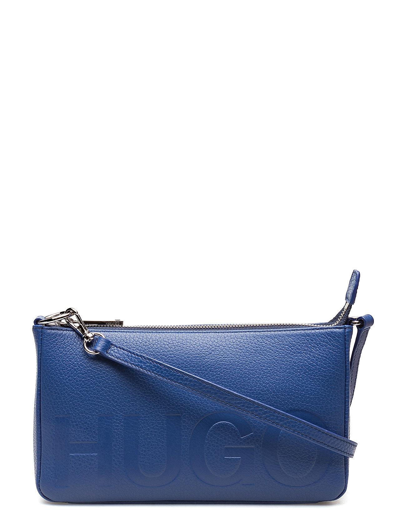 Mayfair Mini Bag - HUGO