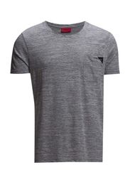 Dianco - Open Grey