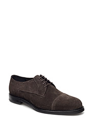 Neoclass_Derb_sd - DARK BROWN