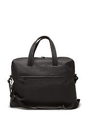 Highway_Holdall - BLACK