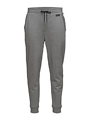 Dandler - MEDIUM GREY