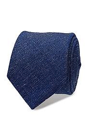 Tie cm 6 - OPEN BLUE