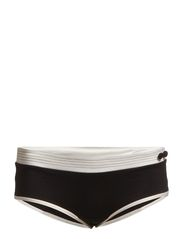 BOXER SHORT - BLACK