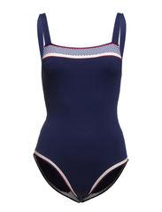 Swimsuit - NAVIRE