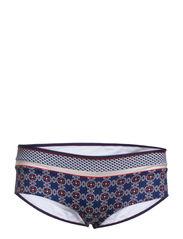 Boxer shorts - NAVIRE