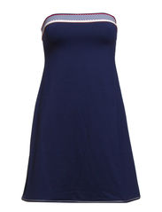 Dress - NAVIRE