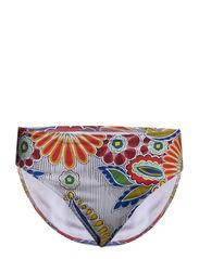 Panty - HIBISCUS
