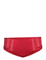 boxer shorts - TULIP