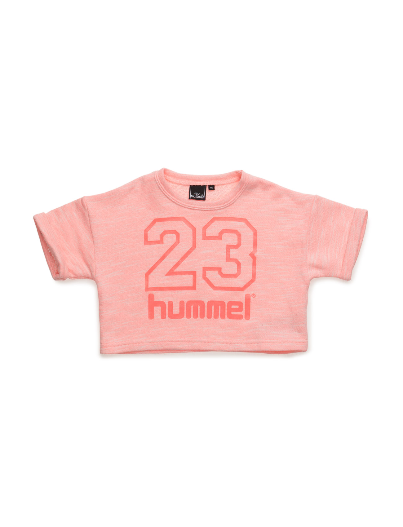 Cindy Top Hummel Kortærmede t-shirts til Børn i