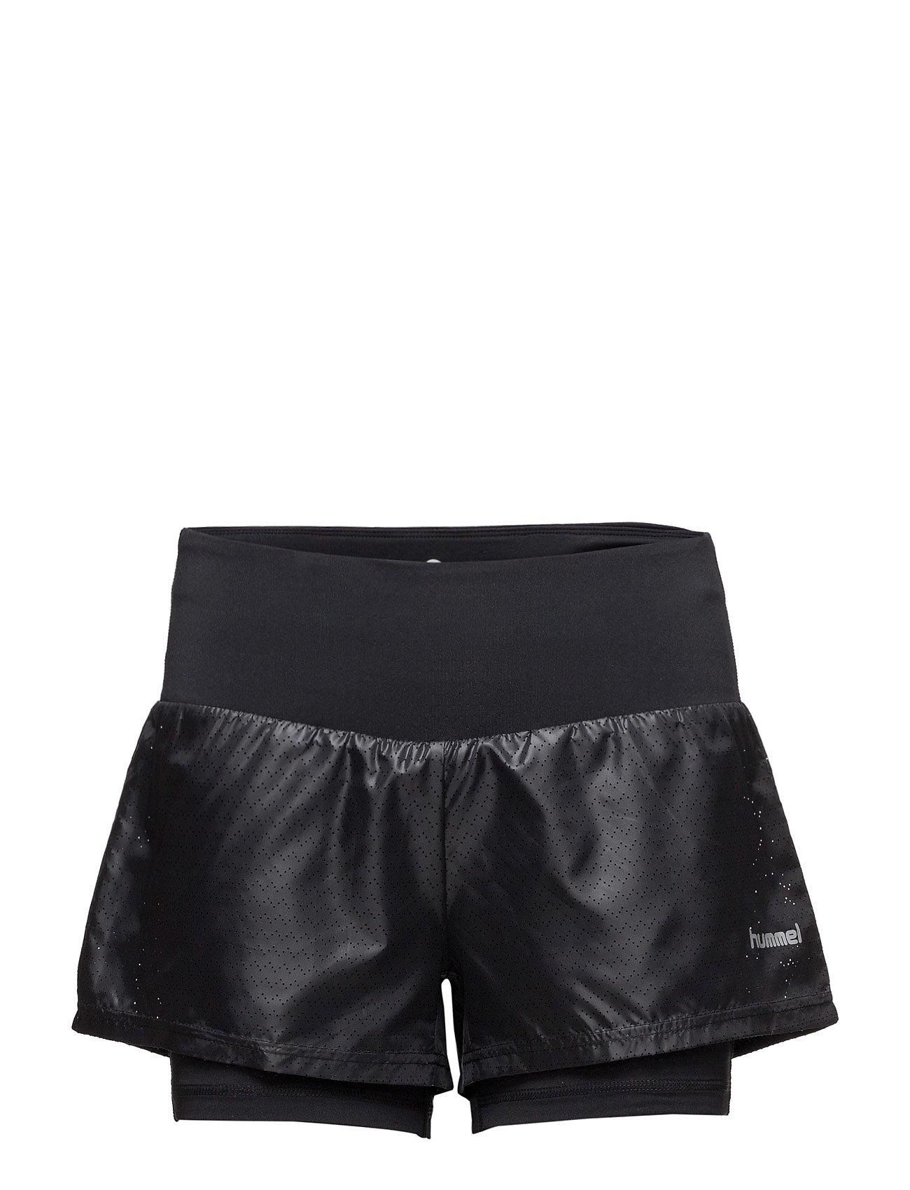 d5de17617686 Køb Betsy Shorts Hummel Sportstøj i Sort til Kvinder i en online ...