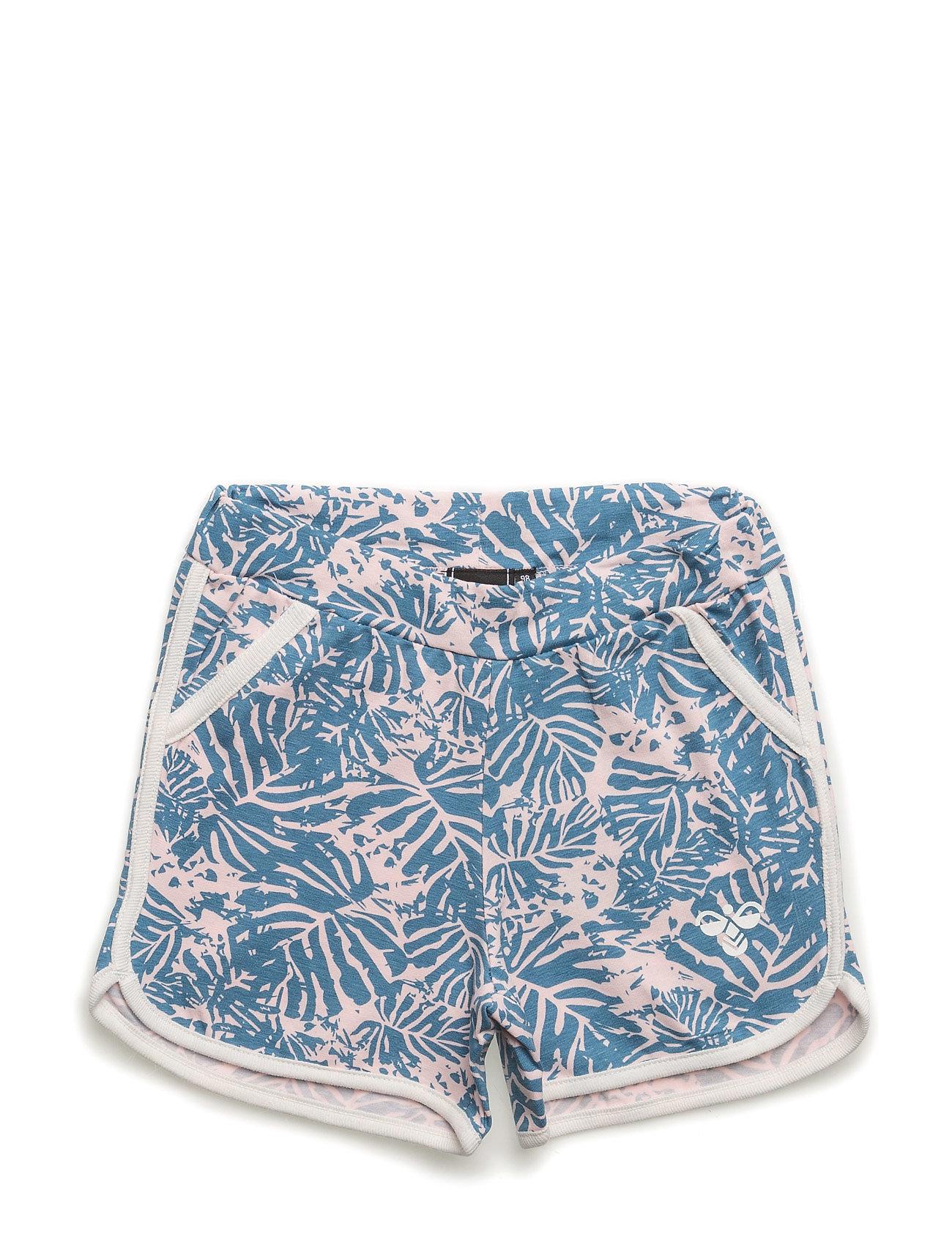 Gabby Shorts Ss17 Hummel Shorts til Piger i