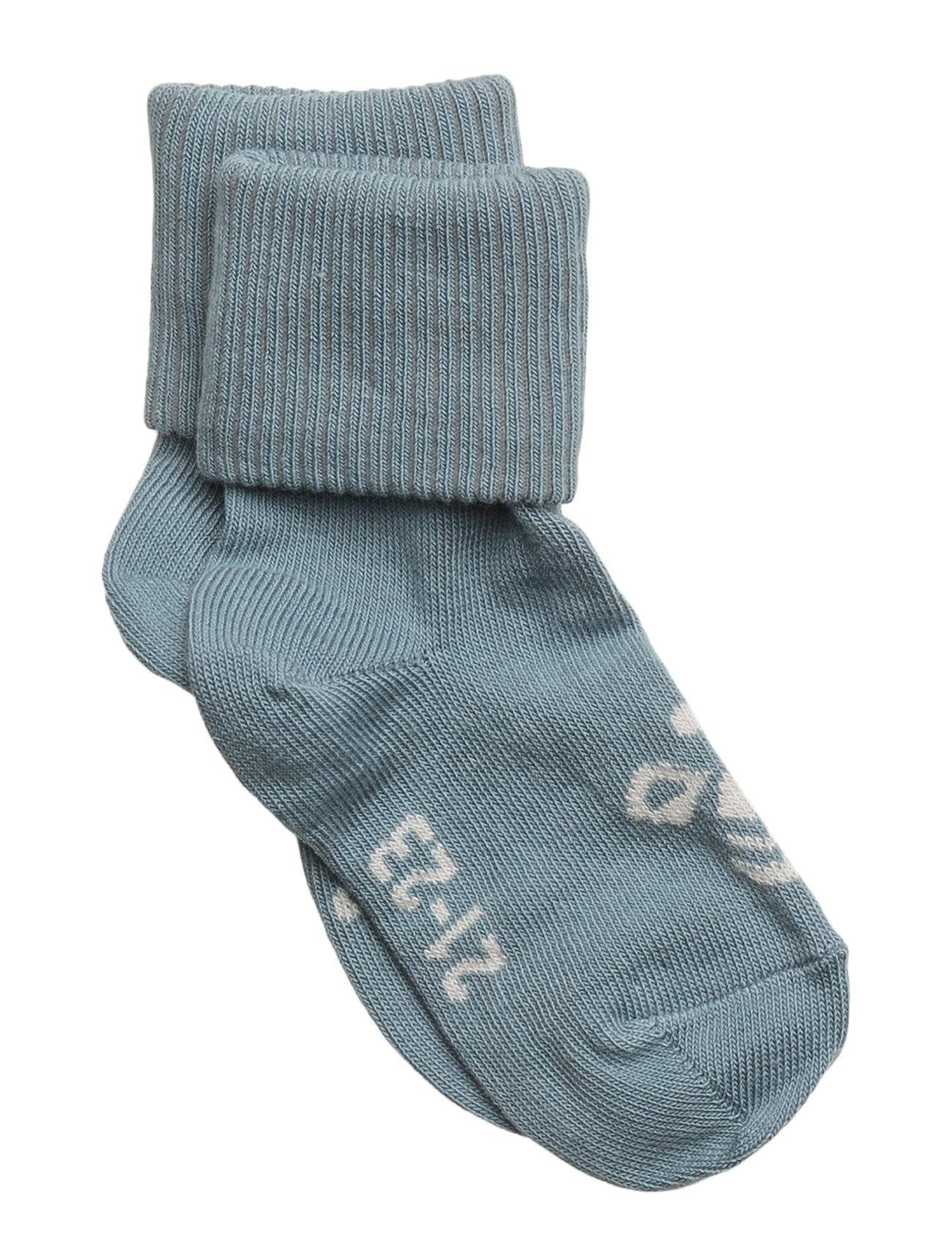 Sora Socks Hummel Strømper & Strømpebukser til Børn i