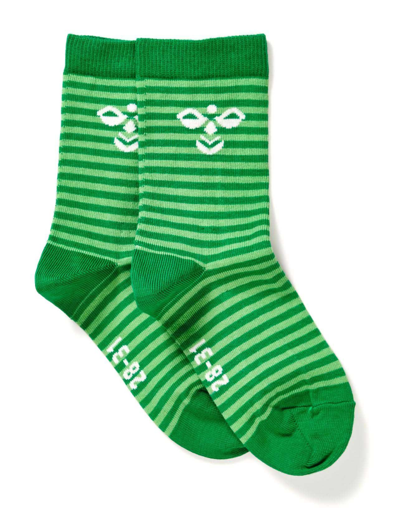 Sutton Socks Hummel Strømper & Strømpebukser til Børn i