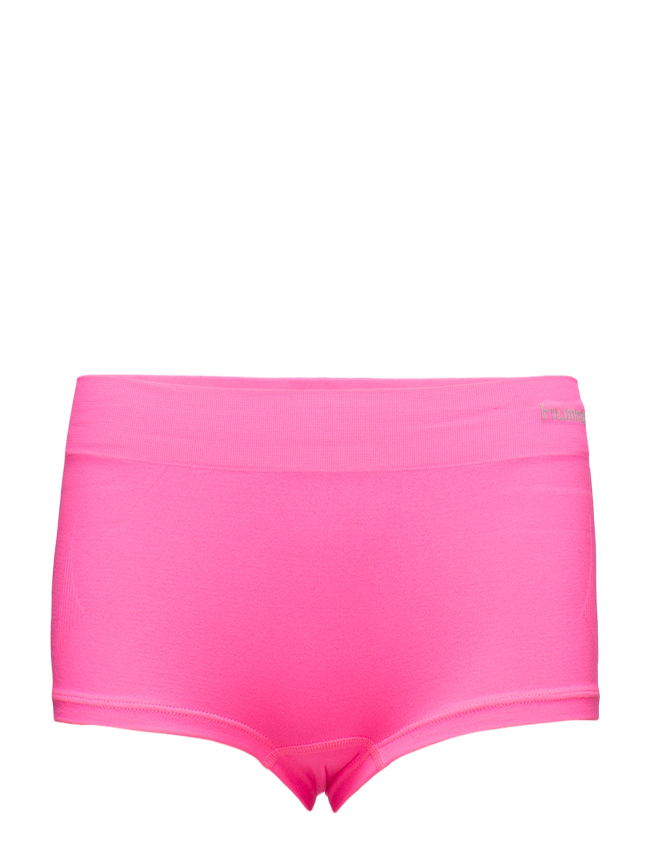 45f82b513c3 Sue Seamless Hipsters Hummel Sports undertøj til Damer i ...
