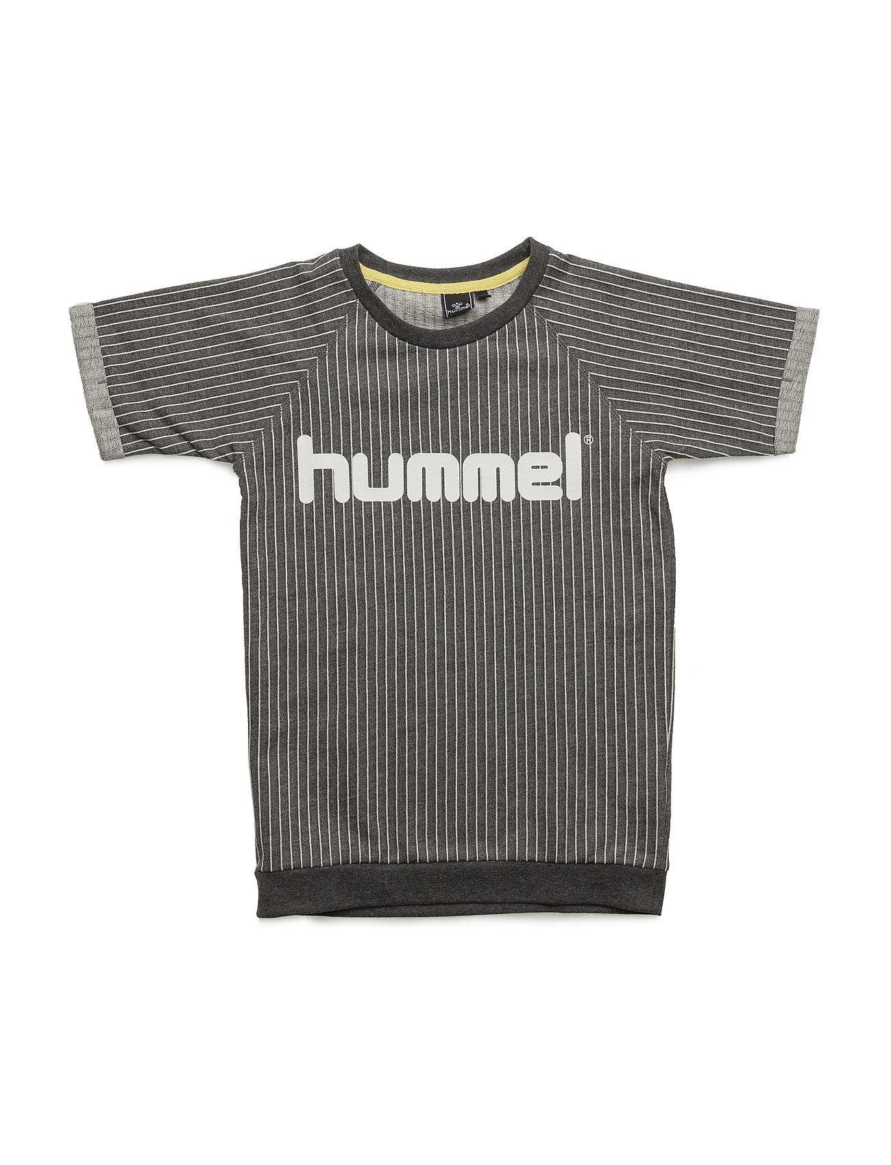 Knut Ss Sweatshirt Hummel  til Børn i