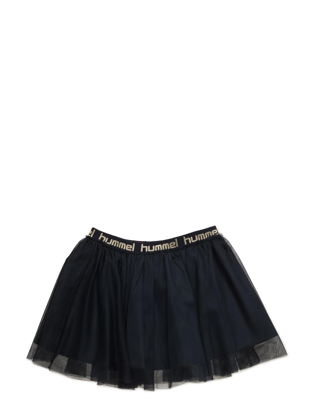 Erantis Skirt Hummel Nederdele til Børn i parisiske Night