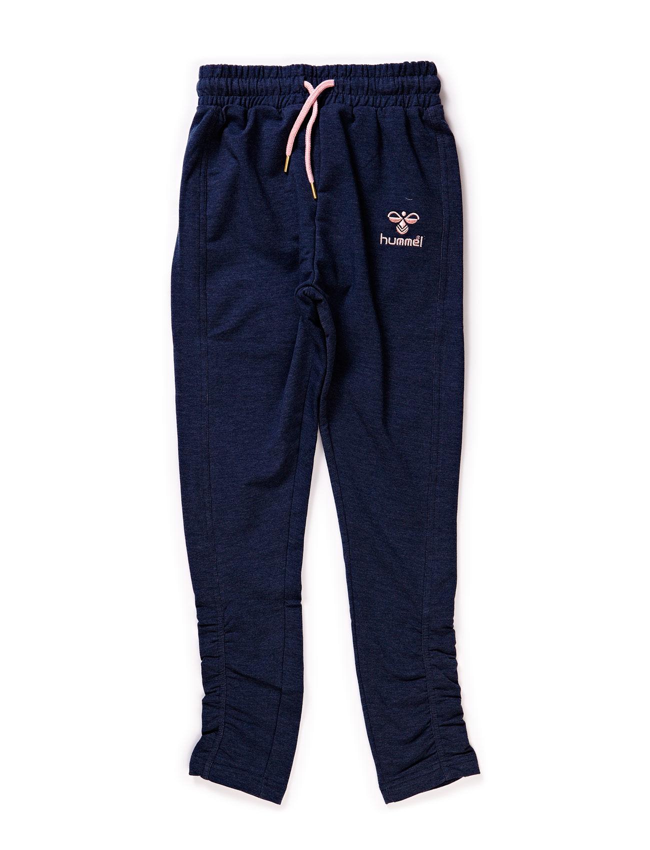 Utrilla Pants