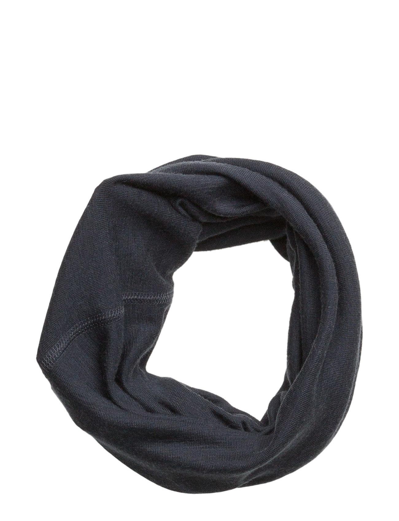 Wolly Tube Aw17 Hummel Halstørklæder til Børn i