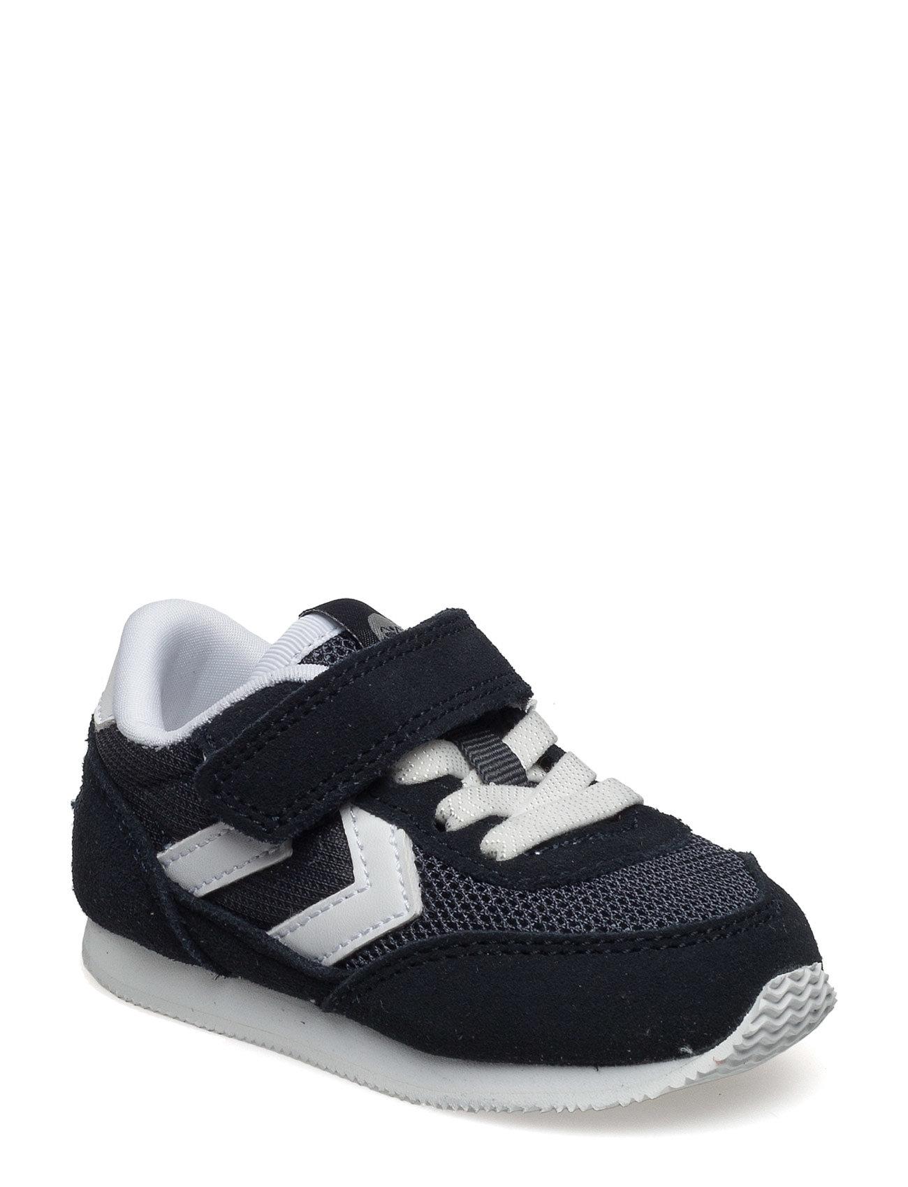 a77bce48b44 Find Reflex Infant Hummel Sko i til Børn i en webshop | Fashionguide.dk