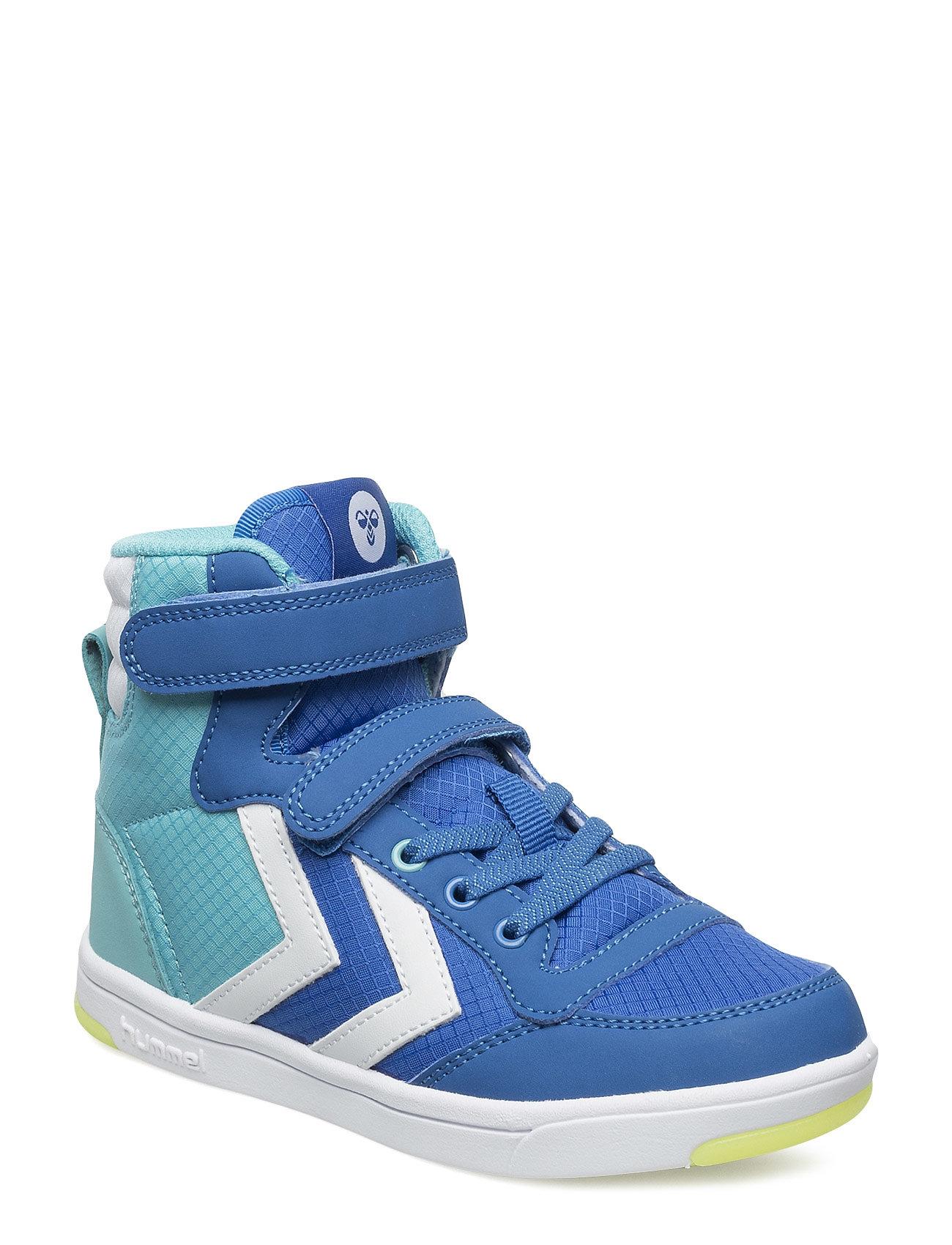 Stadil Ripstop Jr Hummel Sko & Sneakers til Børn i