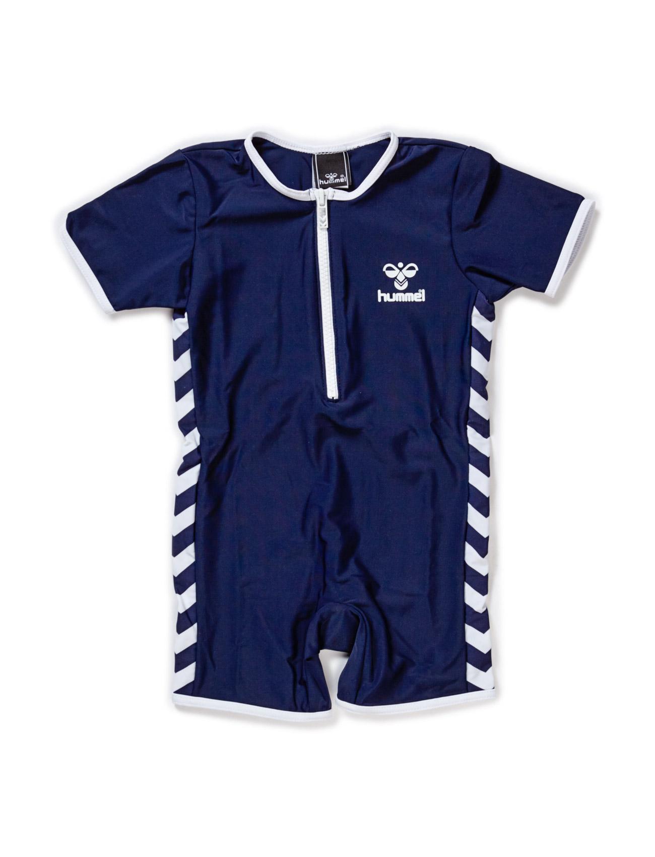 Moxie Swimsuit Hummel Badetøj til Børn i