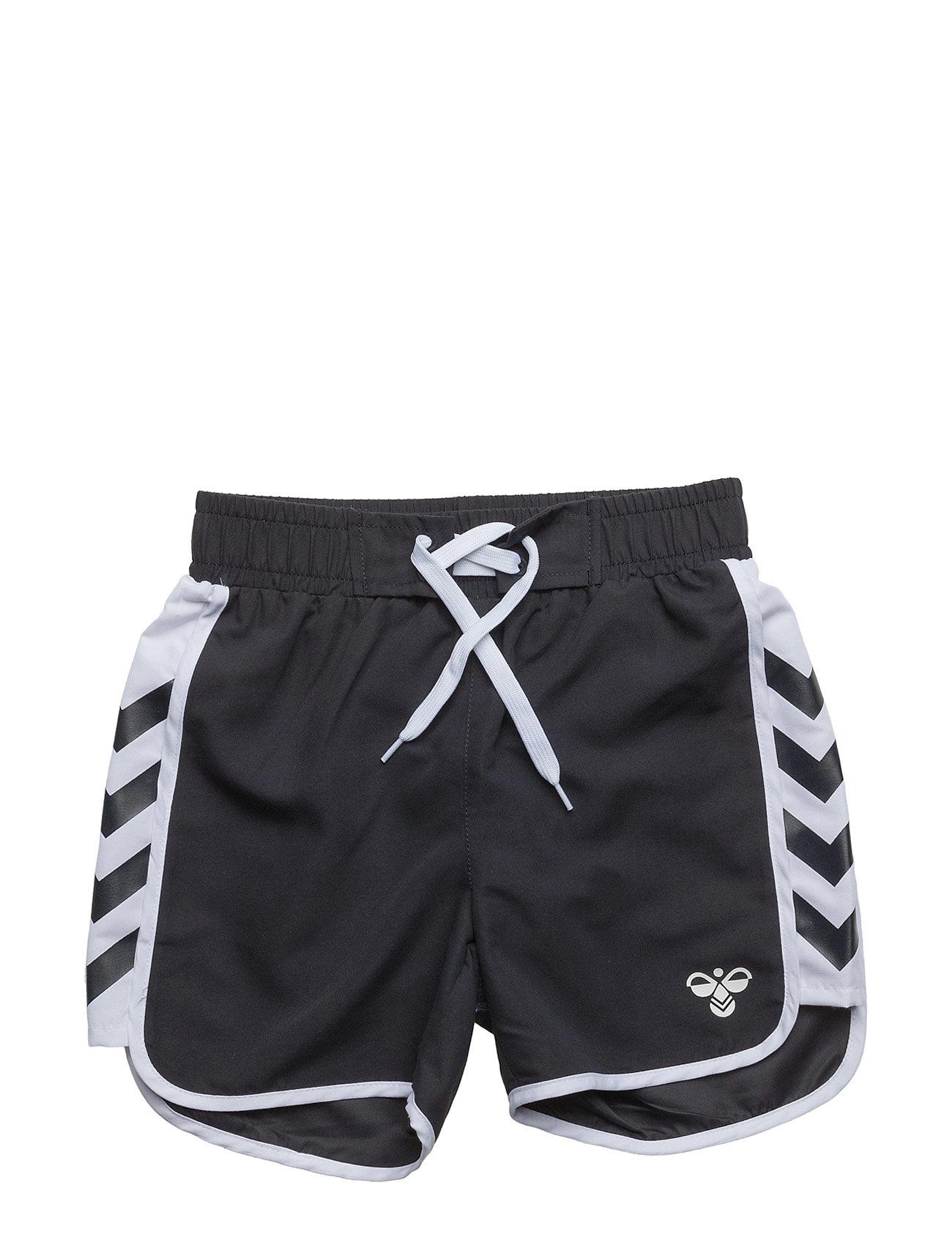 836975bd1edb Handla Kids > Swimwear från Hummel online: Max Swimshorts, Marya ...