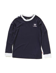 SELMER LS TEE AW14 - PARISIAN NIGHT