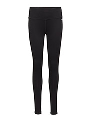 TAMMY LONG TIGHTS - BLACK