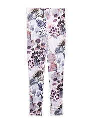 SOFIA LEGGINGS AW17 - MULTI COLOUR GIRLS