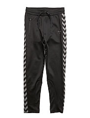 NEYMAR PANTS X-MAS 17 - BLACK