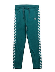 RIO PANTS - SHADED SPRUCE