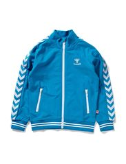 Hummel HUGO ZIP