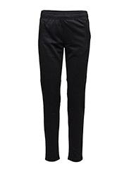 CLASSIC BEE WO PHI PANTS - BLACK