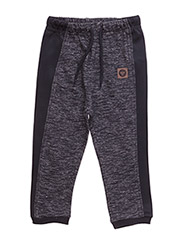 ZOOM PANT - DARK NAVY