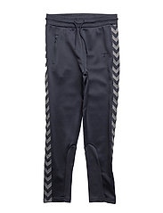 NEYMAR PANTS AW17 - BLUE NIGHTS