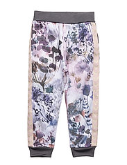 ALVA PANTS - MULTI COLOUR GIRLS