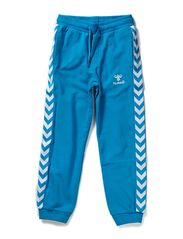Hummel HUGO PANTS