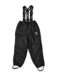 STORM SNOWPANTS AW 14 - BLACK