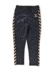 LAURAH PANTS - DARK NAVY